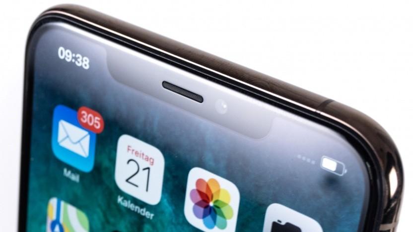 Apples Streamingdienst soll in Teilen für Besitzer von Apple-Geräten kostenlos sein.