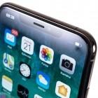 Streaming: Apple will TV-Abodienst weltweit anbieten
