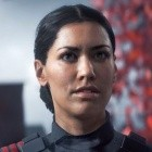 Electronic Arts: Studiochefin Jade Raymond verlässt EA Motive