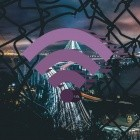 WLAN: Broadcom bringt Mesh-SoCs für Wi-Fi 6