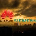 Manufacturing Cloud: Huawei und Siemens bringen Cloud-Desktops für die Fabrik
