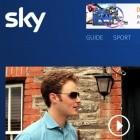 Streaming: Browser-Version von Sky Go wird abgeschaltet