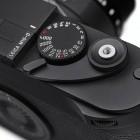 M10-D: Leica nimmt Digitalkamera absichtlich das Display
