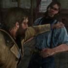 Red Dead Redemption 2: Saloon-Prügelei (der Worte) im Livestream