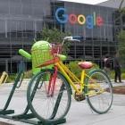 Android: Google schreibt Sicherheitsupdates für zwei Jahre vor