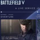 Dice: Zusatzinhalte für Battlefield 5 vorgestellt