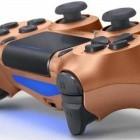 Playstation 4: Neuer PSN-Name kann in Beta zu Datenverlusten führen