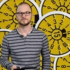 Wochenrückblick: Wilder Westen, buntes Handy, nutzloses Siegel
