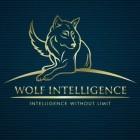 Wolf Intelligence: Trojanerfirma aus Deutschland lässt interne Daten im Netz