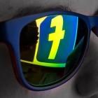 Cambridge-Analytica-Skandal: EU-Parlament fordert schärfere Kontrolle von Facebook