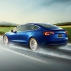 BAFA: Tesla Model 3 ist in Deutschland förderfähig