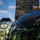 Quartalsbericht: Amazon verfehlt die Umsatzprognosen
