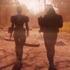 Bethesda: Postnukleare PC-Systemanforderungen für Fallout 76