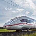 Bahn: Schneller im ICE einen freien Sitzplatz finden