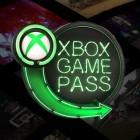 Microsoft: PC-Spieleangebot des Xbox Game Pass wird erweitert