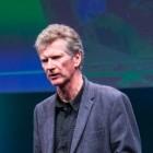 """Linux und Patente: Open Source bei Microsoft ist """"Kultur statt Strategie"""""""