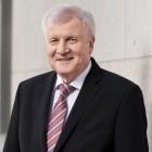 Bundesnetzagentur: Seehofer fordert Verschiebung von 5G-Auktion
