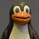 Linux und BSD: Sicherheitslücke in X.org ermöglicht Root-Rechte