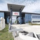Augsburg: Fujitsu Deutschland macht alles dicht