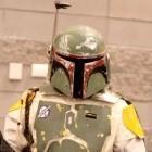 "Star Wars: Boba-Fett-Film ist ""zu 100 Prozent tot"""