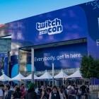 Let's Play: Twitch will Streamer zusammen spielen und singen lassen