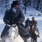 Red Dead Redemption 2: Hinweise auf PC-Umsetzung in App von Rockstar Games