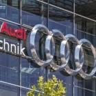 Elektroautos: Audi verbündet sich mit Partner für Akkurecycling