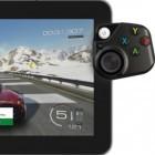 Mobile Gaming: Microsoft Research stellt Gamepads für das Smartphone vor