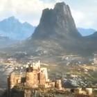 Bethesda: The Elder Scrolls 6 erscheint für nächste Konsolengeneration