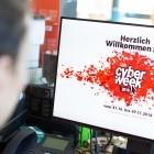 CMG Cyberweek: Computec-Partner geben Rabatte auf Hard- und Software
