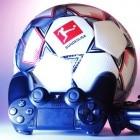 E-Sport: Der Sportbund erfindet das E-Gaming