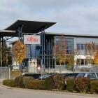 Fujitsu: Augsburg will IT-Experten in der Stadt halten