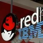IBM kauft Red Hat: Die riesige riskante Wette auf die Cloud