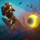 Hello Games: Update erweitert Unterwasserwelten von No Man's Sky