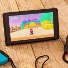 Nintendo: Absatz der Switch liegt unterhalb der Erwartungen