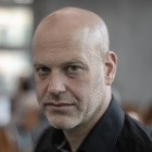 Frank Karlitschek: Nextcloud-Gründer gewinnt Preis und stiftet Diversity-Fonds