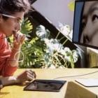 Apple: Was per USB-C am iPad Pro nutzbar ist - und was nicht