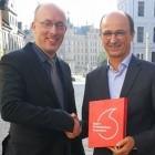 Mecklenburg-Vorpommern: Vodafone beginnt Gigabit-Angebot in weiterem Bundesland