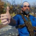 Fallout 76 angespielt: Raus aus dem Bunker und rein in den Überlebenskampf