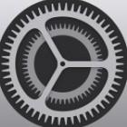 Mobiles Betriebssystem: iOS 12.1 mit iPhone-X-Drossel veröffentlicht
