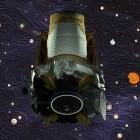 Kepler: Der Planetenjäger geht in die ewigen Jagdgründe
