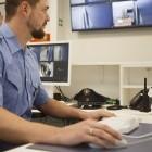 Polizei Berlin: Datenschutzbeauftragte mahnt schärfere Passwortvorschrift an