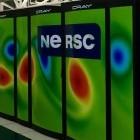 Nersc Perlmutter: 100-Petaflops-Supercomputer nutzt AMDs Epyc-CPUs