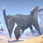 Richard Garriott: Shroud of the Avatar wird auf Free-to-Play umgestellt