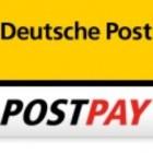 DHL: Post kündigt allen Nutzern des Paypal-Konkurrenten Postpay