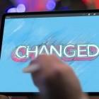 Apple: Es ändert sich einiges bei der App-Entwicklung für das iPad