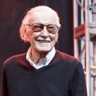 Stan Lee ist tot: Excelsior!