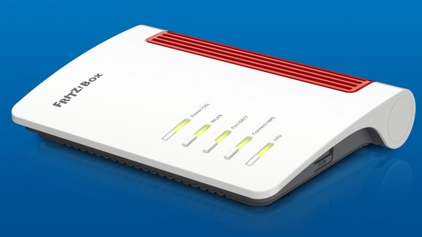 Das BSI hat neue Vorgaben für die Routersicherheit veröffentlicht.