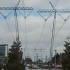 Smart Grid: Der Strom muss schlauer werden