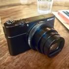 Sony RX100 VI im Test: Besser geht Kompaktkamera kaum